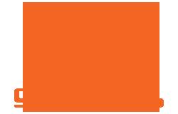 Stimpygato Logo